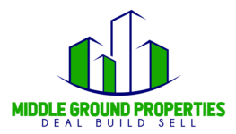 Middle Ground Properties